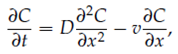 1374_equation222.png