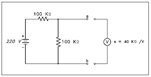 Voltage Regulator Circuits Electronic Circuits Assignment Help