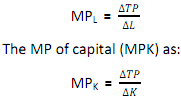 137_Average product and marginal product4.png