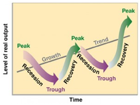 1393_Review the business cycle.png