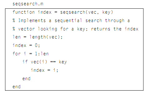 1393_Sequential Search.png
