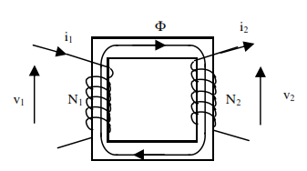 1393_transformer is produced by winding a second coil.png