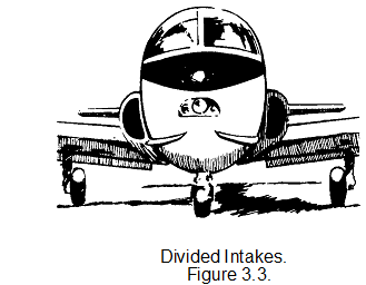 13_divident intake.png