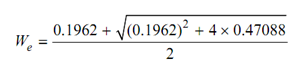 1400_Calculated the magnitude of the instantaneous stress1.png