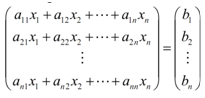 1410_Systems of Equations Revisited.png