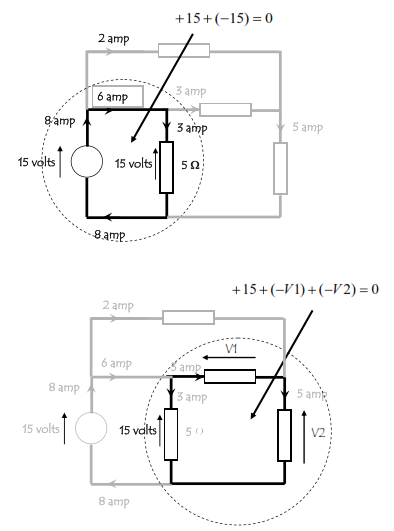 1415_voltage in circuit 3.png