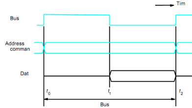 1434_Types of Bus.png