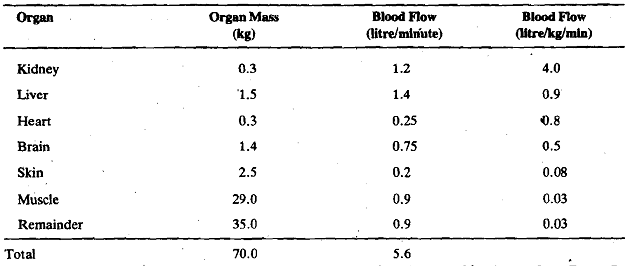 1444_Cardiac Output - Circulation 2.png