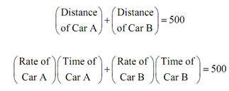 1466_Example of Distance - rate problems1.png