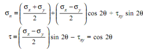 1474_Equation for principal stresses and principal planes1.png