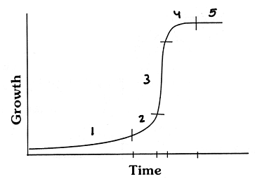 1480_sigmoid growth curve.png