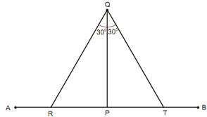 1488_Construct an Equilateral Triangle1.png
