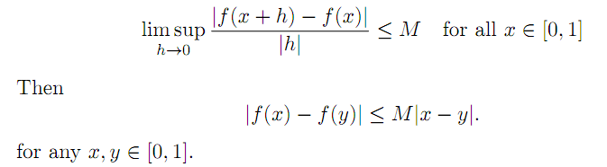 1516_Diffrential Integral 2.png