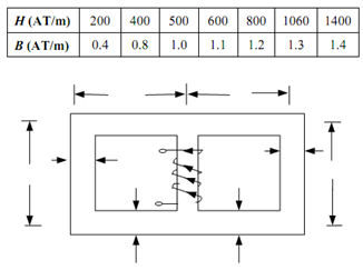 1526_Parallel Magnetic Circuit1.png