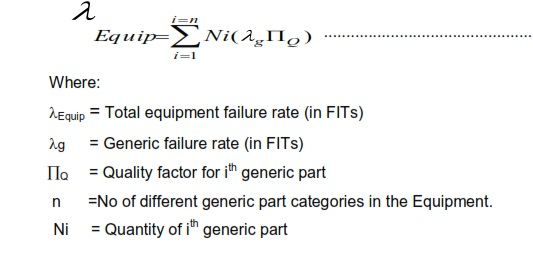 1534_PARTS COUNT METHOD Calculation.jpg