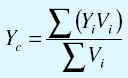 1543_center of gravity formula1.png