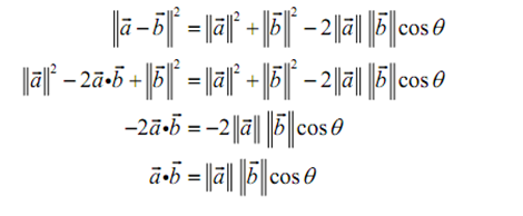 1565_Law of Cosines - vector.png