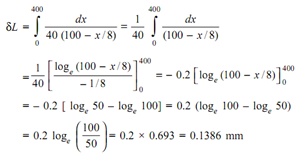 1567_Determine the elongation of plate5.png