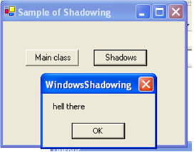 1574_shadowing.png