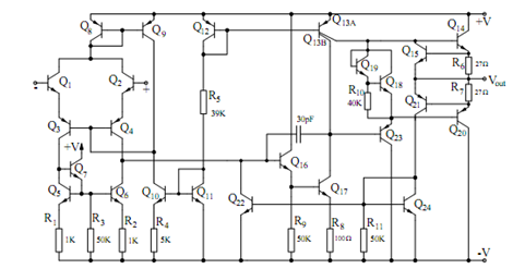 1606_IC op-amp1.png
