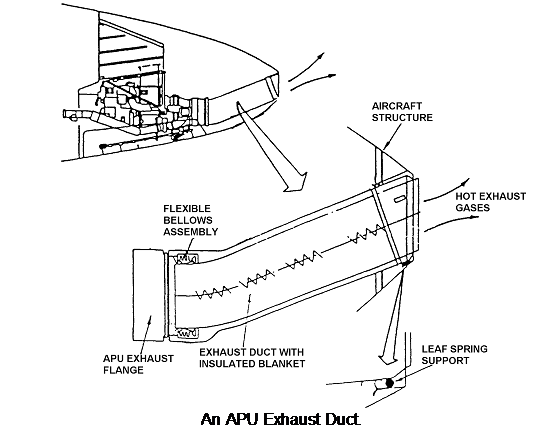1606_exhaust duct.png