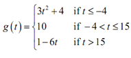 1613_Example of Piecewise functions.png
