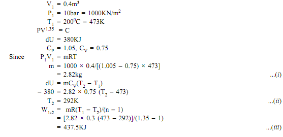 1618_Calculate Heat transfer through cylinder wall.png