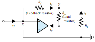 1622_Current-to-Current Amplifier1.png