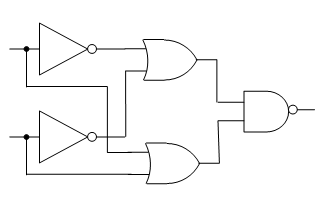 1628_elementary logic gate.png