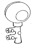 1632_A pipette filler.png