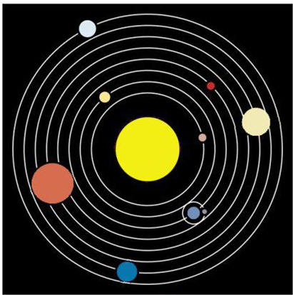 1639_solar system.png