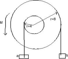 1648_angular acceleration of the pulleys.jpg