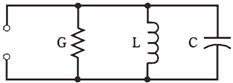 1707_Parallel GLC circuits.png
