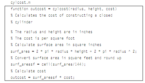 1712_Functions with local variables.png