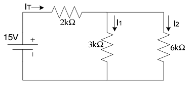 1713_Electrical.png