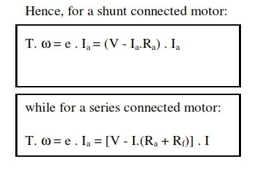 1716_compound motor 1.png
