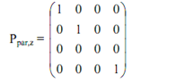 171_Transformation for parallel projection.png