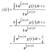 1720_Linear Differential Equations4.png