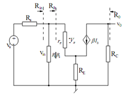 1724_Common-Emitter Amplifier1.png