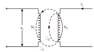 1724_Two Isolated Coils.png