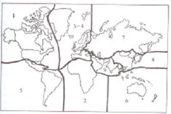 1729_World Numbering Zones.png