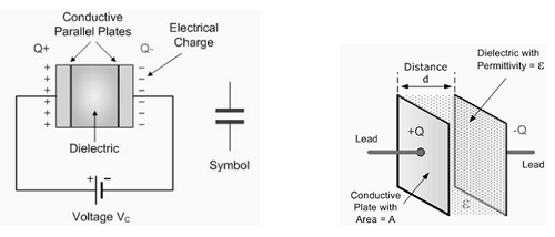 172_CAPACITOR.png