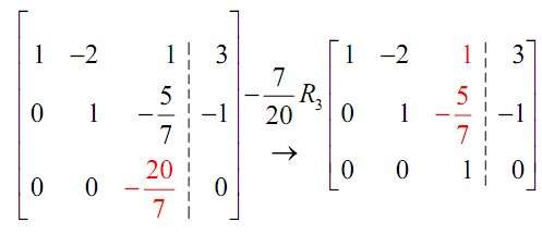 1746_Solve out given systems5.png