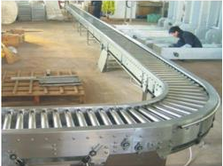 1747_Roller Conveyors.png