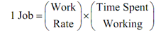 1749_Example of Work- rate problems1.png