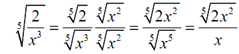 1750_Rationalize the denominator3.png