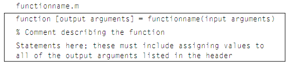 1757_Functions which return More than one Value.png