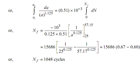 1764_Determine the number of cycles3.png