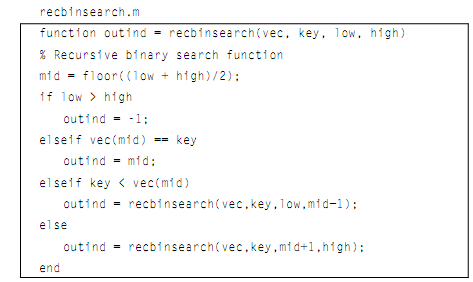 1764_Implementation of binary search.png