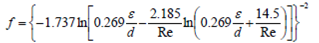 1779_equation no. 1.png